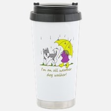 All Travel Mug