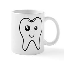 The Tooth Mug