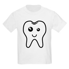 The Tooth T-Shirt