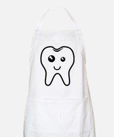 The Tooth Apron