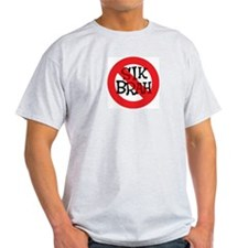 kayakin' T-Shirt