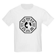 The Looking Glass Kids Light T-Shirt