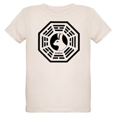 The Looking Glass T-Shirt