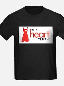 Heart Health for Women T