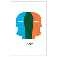 Dual Locke Posters