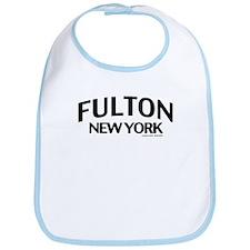 Fulton Bib