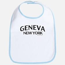 Geneva Bib