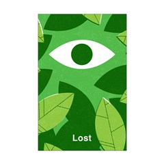 The Eye Posters