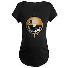 Cute Blaze T-Shirt