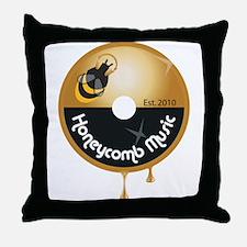 Cool Josh Throw Pillow