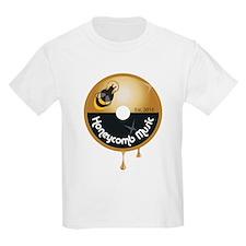 Unique Blaze T-Shirt