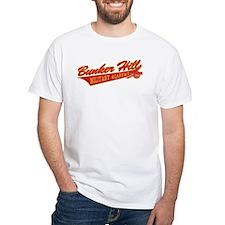 Bunker Hill Military Academy Shirt