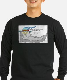 Dungeons dragons T