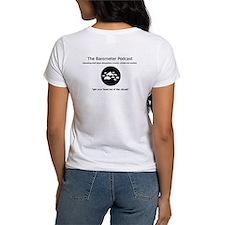 Women's The Barometer T-Shirt