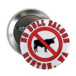 No Bull Saloon 1 2.25