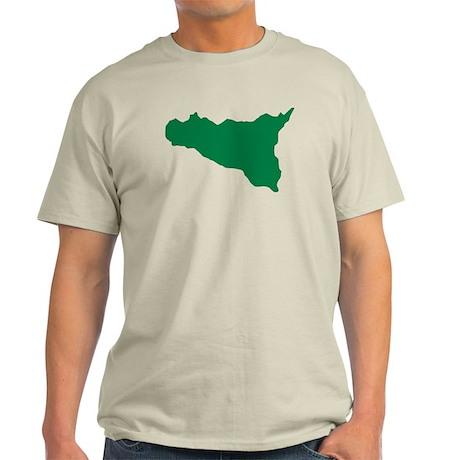 Sicily Light T-Shirt
