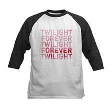 Twilight Forever Rouge Romance Tee