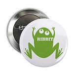 Frog: Ribbit 2.25