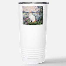 Seine / Travel Mug