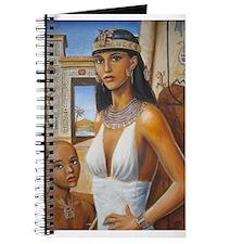 Amarna Lady Journal