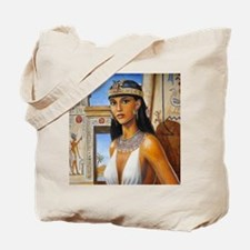 Amarna Lady Tote Bag