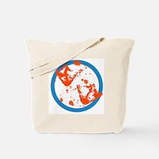 Odd Duck Tote Bag