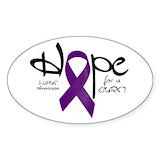 Lupus ribbon 10 Pack