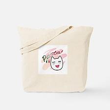 Pasta! Tote Bag