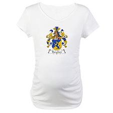 Reutter Shirt