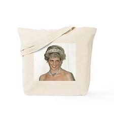 Unique English royalty Tote Bag