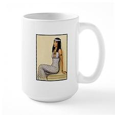 Lostris Mug