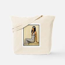 Lostris Tote Bag