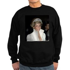 Funny Prince william Sweatshirt