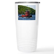 Sub Tug Travel Mug