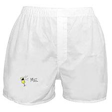 Cool Blow me Boxer Shorts