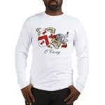 O'Casey Sept Long Sleeve T-Shirt