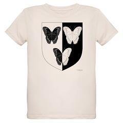 Christina McCarty's T-Shirt