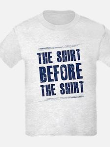Unique Situation T-Shirt