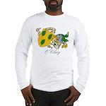 O'Clery Sept Long Sleeve T-Shirt