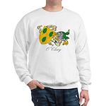 O'Clery Sept Sweatshirt