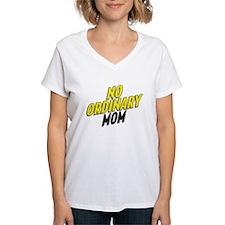 No Ordinary Mom Shirt