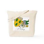 O'Clery Sept Tote Bag