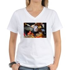 Be a Mouse T-Shirt