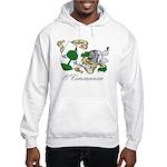 O'Concannon Sept Hooded Sweatshirt