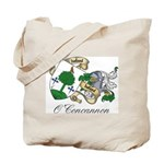 O'Concannon Sept Tote Bag