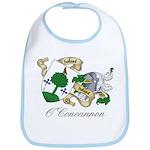 O'Concannon Sept Bib