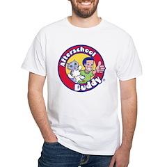 Afterschool Buddy Shirt