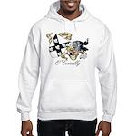 O'Conolly Sept Hooded Sweatshirt