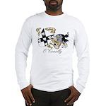 O'Conolly Sept Long Sleeve T-Shirt