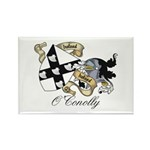 O'Conolly Sept Rectangle Magnet (10 pack)